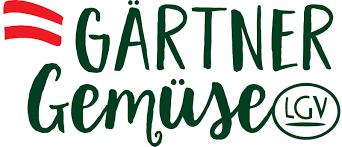 LGV Gärtnergemüse