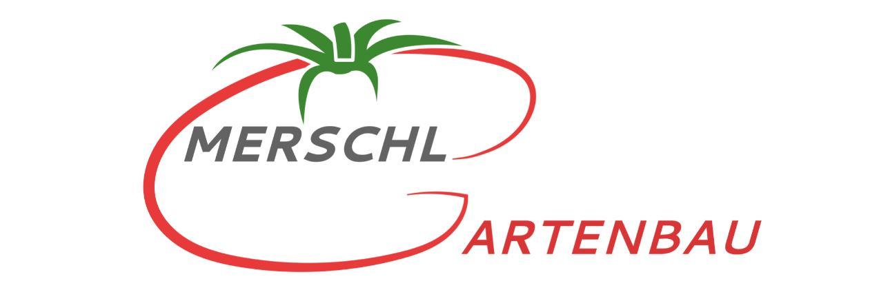 Merschl Gartenbau GmbH